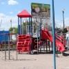 Invita Municipio a utilizar parque La Piñata para eventos familiares
