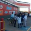 Ejecutaron al Kevin en Sinaloa; por él desataron balacera vs militares