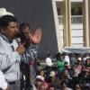 Presentará México en Resistencia Delicias 6,150 firmas notariadas al Congreso del Estado