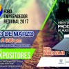 Invitan al Foro Emprendedor Regional 2017