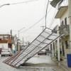 Alertan por fuertes vientos jueves y viernes en Chihuahua