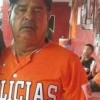 Premio Especial por Mejor Trayectoria Deportiva a Francisco López Durán