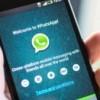 Conoce las nuevas herramientas de WhatsApp