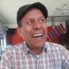 Ha hecho Javier Corral un trabajo de Gatopardismo al Frente del Gobierno de Chihuahua, asegura MORENA