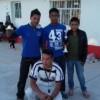 Efectúan Tercer Encuentro Deportivo Conafe en Maguarichi