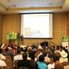 Busca Expoagro promover la capacitación a productores agropecuarios del estado