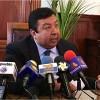 Veta Gobierno Estatal nombramiento de Nacho Rodríguez como auditor