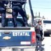 Acusan a Policía Estatal de homicidio; ejecutó a persona tras arresto