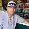 Echan para atrás escuelita de beisbol en Camargo