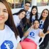 Nombrarán ganador de concurso 'Juventud con Compromiso'