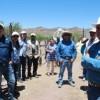 Pastizales de Chihuahua a punto del colapso: Pronatura