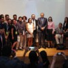 Convocan a Concurso Nacional de Fotografía sobre Equidad y No Discriminación
