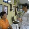 Detectan casos de cáncer de piel en Delicias