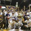 Dorados de Chihuahua es Tricampeón del Basquetbol Estatal