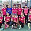 En Delicias será el estatal de softbol infantil