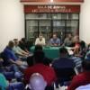 Aplican castigos a peloteros de Camargo y Juárez, por peleoneros
