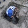 En La Boquilla no se les cobra el agua a los habitantes