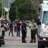 Le dispara a mujer y a sus dos hijos en Chihuahua