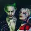 Policías abaten al 'Joker' y a 'Harley Quinn' durante orgía en Australia