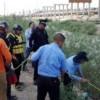 Encuentran cuatro cuerpos en el Río Bravo