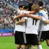 Conquista Alemania la Copa Confederaciones 2017