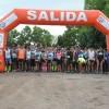 Invitan a participar en Carrera Rancho Las Alicias