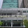 Nuestros impuestos trabajan: Asisten a congreso solo 4 de los 33 diputados