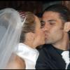 La ex esposa incómoda de Rafa Márquez se quedará sin pensión para sus hijos