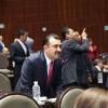 Gestiona Tony Meléndez unidad deportiva para Camargo