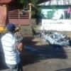 Urgen declarar zona de desastre a Guadalupe y Calvo