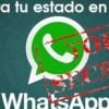 Así puedes responder en WhatsApp sin que te vean en línea