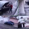 Matan policías a jovencita de 14 años; huía tras robar camioneta