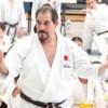 Niegan aquí apoyo a seleccionada nacional de karate