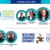 Trae a Chihuahua Coparmex la innovación empresarial