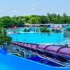 Muere ahogado niño de 3 años en balneario de Rosales