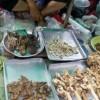 Cierran 10 restaurantes de comida china en QR por utilizar carne de rata