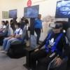 Inician cursos de realidad virtual en Punto México