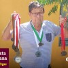 Genovevo Ortega Ferrel: Una vida dedicada al deporte