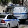 Detienen en Rusia a par de caníbales, se comieron a varios