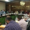 Reanuda Seminario de Estudios Electorales UACH – FEPADE