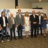 Deben estar unidos sociedad civil y empresarios contra la corrupción, señala Pepe Ramos de Ficosec Delicias