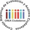 Evaluará CREA ciudadanos a alcaldes y diputados
