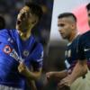 América-Cruz Azul en la Liguilla 2017
