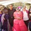 Efectúan concurso de altares y calaveras en Telebachillerato de colonia Campesina