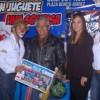 Recaudan 500 juguetes para niños pobres de Delicias y Camargo