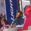 Invitan al Festival 'Un Juguete, una Sonrisa' este domingo en la plaza Benito Juárez