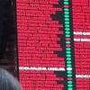 Presupuesto 2018 castiga al Estado de Chihuahua: Diputado