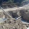 Mejoran la calidad de agua en San Francisco de Conchos