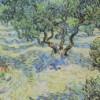 Conoce el secreto de la pintura de Van Gogh