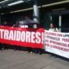 Pide profe Casillas auditoría a dirigencia estatal de MORENA